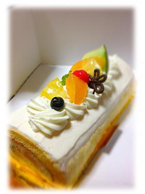 ケーキ0810