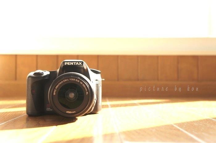 PENTAX-K100D-2.jpg
