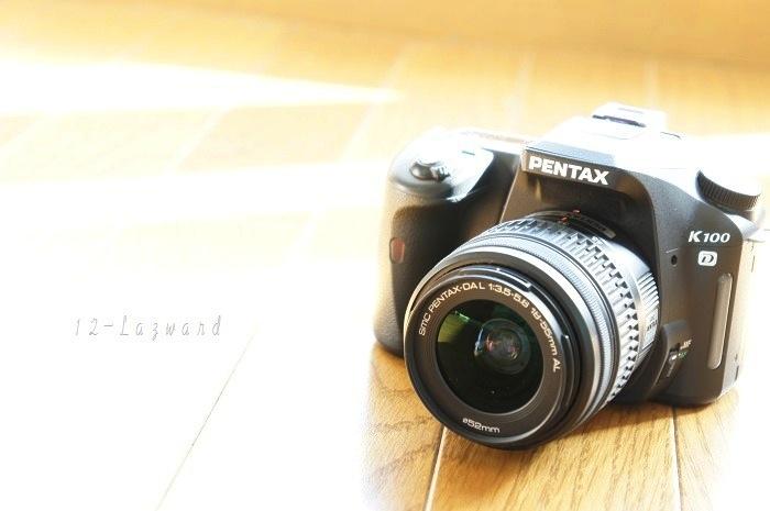 PENTAX-K100D.jpg