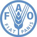 国際連合食糧農業機関(FAO)