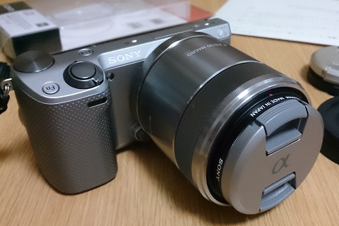 camera_004.jpg