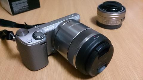 lens_013.jpg
