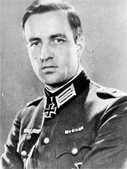 Sturm, Hans-Hermann