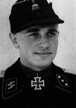Fritz-Langanke.jpg