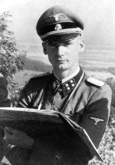 Hubert-Meyer.jpg