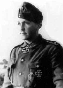 Wilhelm-Lehner.jpg