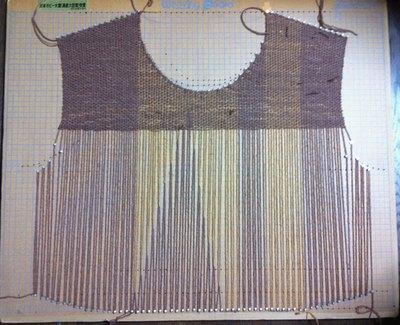 ボード織り私ー1