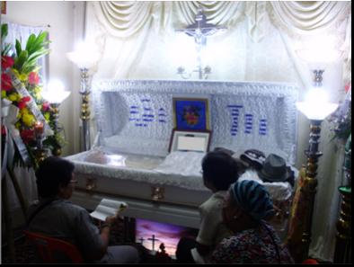 グラフィックス葬儀1