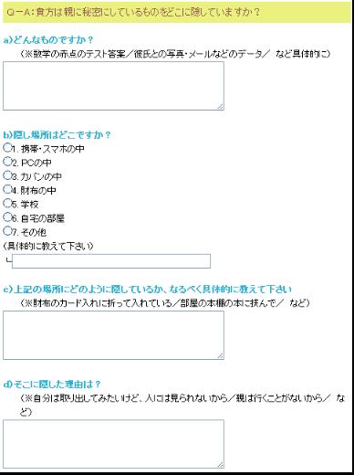 グラフィックスr6