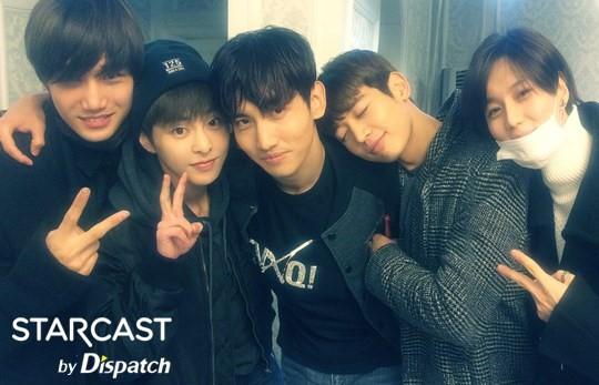 141209 Naver starcast update 6