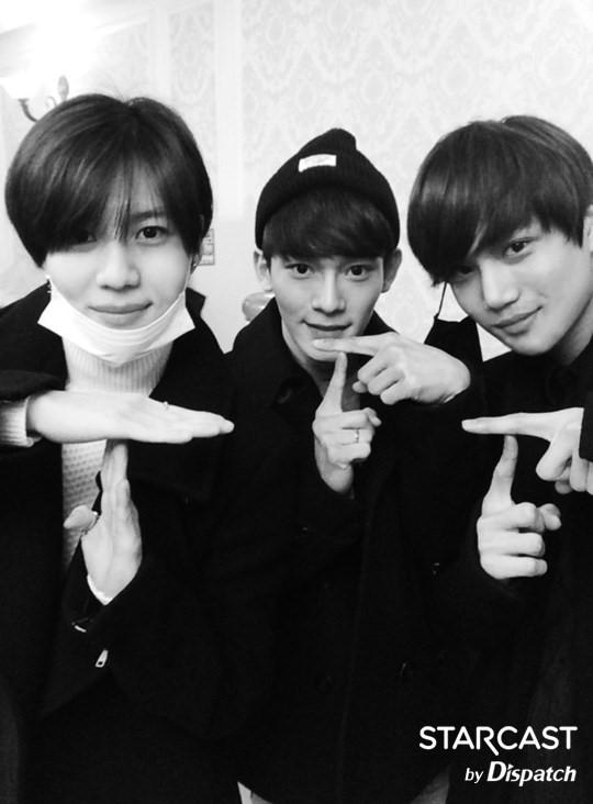141209 Naver starcast update