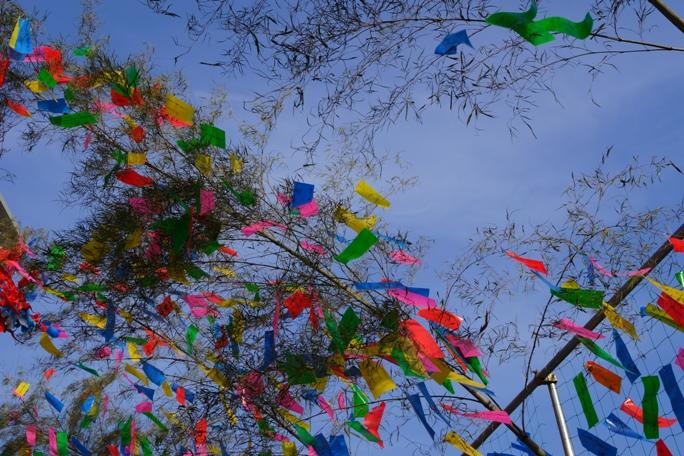 七夕祭り 2 20130803