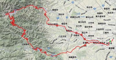 map1-.jpg