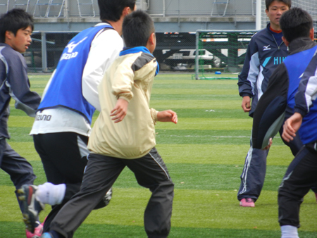 baishinji2.jpg