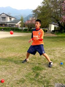 ball_20130416221328.jpg