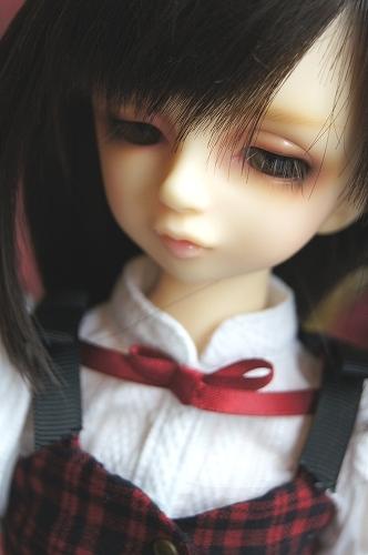 DSC08784.jpg