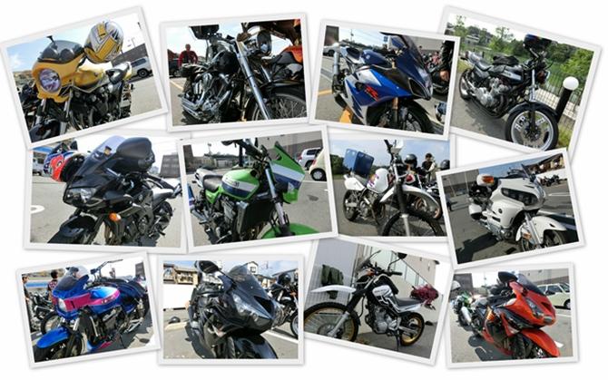 2013-09-22.jpg