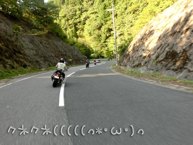 CIMG9833.jpg