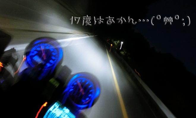 CIMG9883.jpg