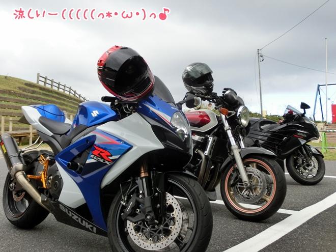 CIMG9946.jpg