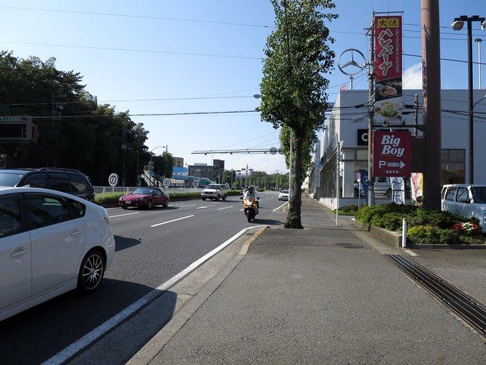 2013_10_12_001.jpg