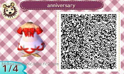 anniversary2.jpg