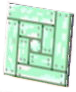 woodtile19.png