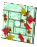 woodtile20.png