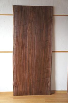 木地1塗りイメージ