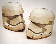 stormtroopers_ep7