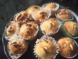 KIMG1127_convert_20130506185327チョコチップカップケーキ