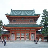 Heian+shrine_convert_20131024095710.jpg
