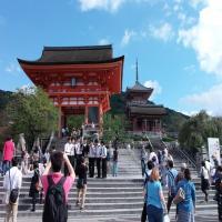 KIyomizu+temple_convert_20131024100142.jpg