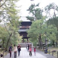 Nanzenji+temple_convert_20131024095901.jpg