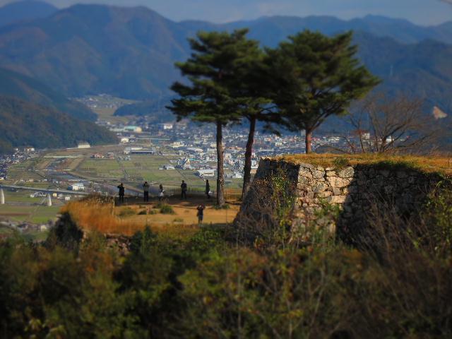 takeda1 046