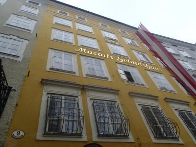 mozarthouse.jpg