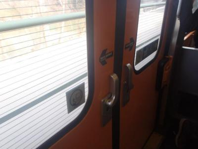 trainsdoor.jpg