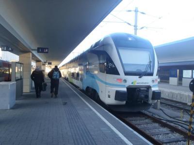 westbahn.jpg