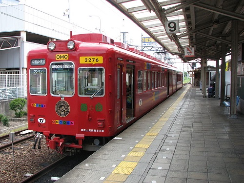 800px-Omocha_Electric_Car,_Wakayama_Electric_Railway