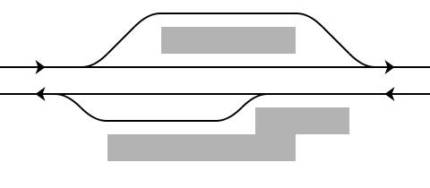 480px-Nankai_Hamaderakoen_station_track_map_svg.png