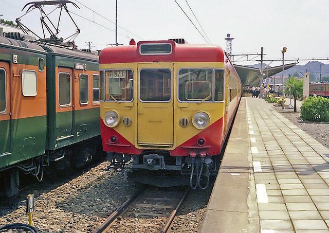 49-14-155A.jpg