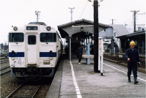 728e85d6-s.jpg