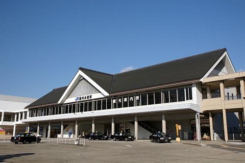 800px-Banshu-Ako_Station03n3200.jpg