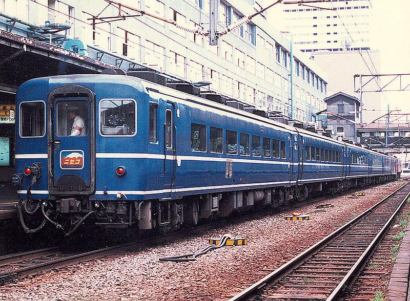 800px-JNR_14_PCseries_suhahu14_niseko_sapporo.jpg