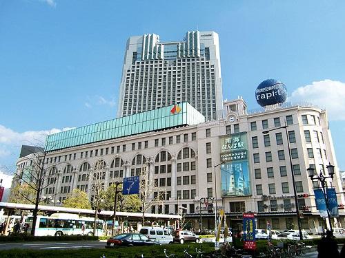 800px-Namba_Station.jpg