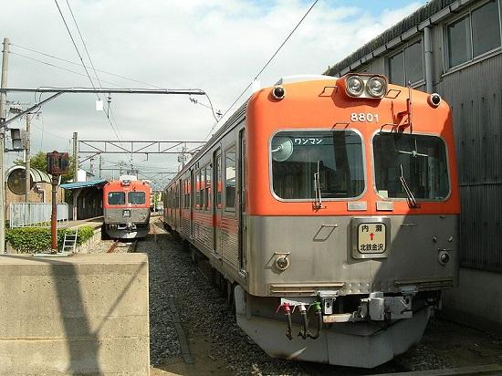 800px-Uchinada_Station_yard.jpg