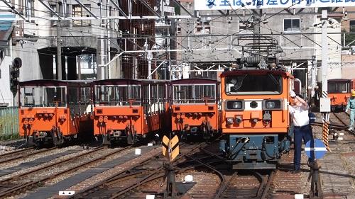 DSCF4433.jpg