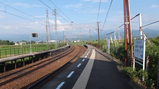 DSCF4771.jpg