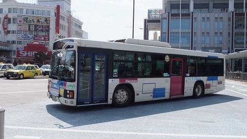 DSCF5005.jpg