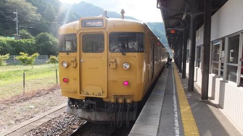 DSCF5576.jpg